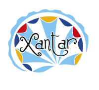 uploads/9/news/xantar-2014-2_1.png